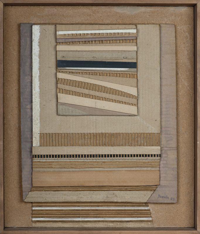 006 k.t. karton 1983 55x44 1000 €