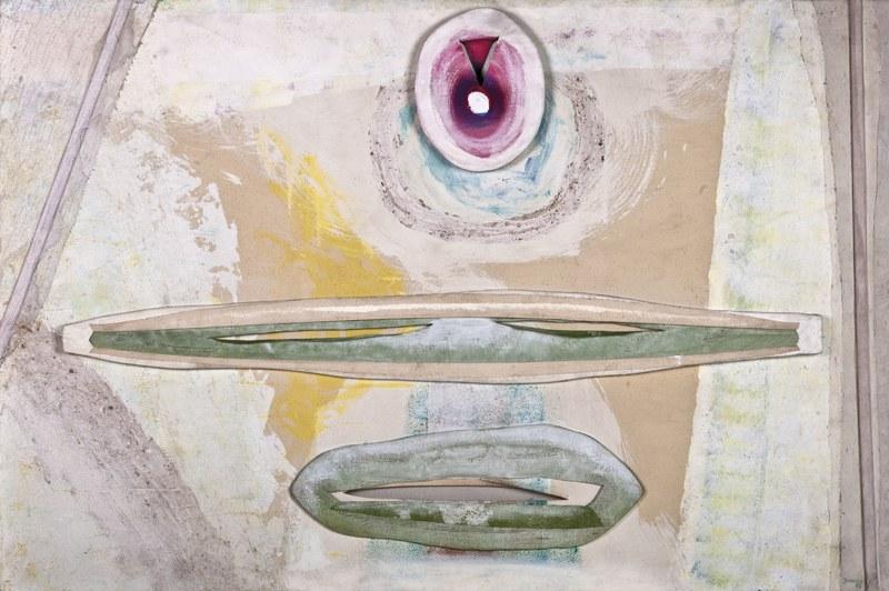 011 k.t. asambláž na plátně 1983 195x130 9000 €.jpg
