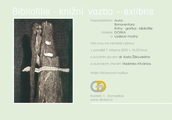 05 biblio 20051