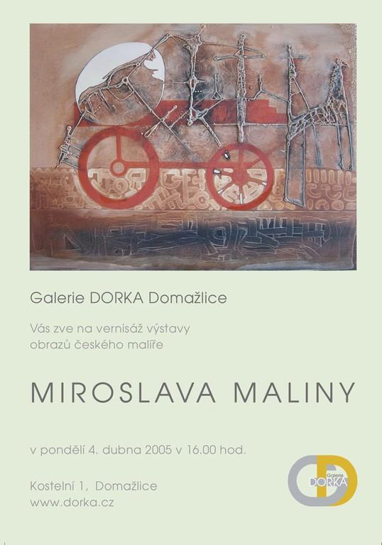 05 malina 20051