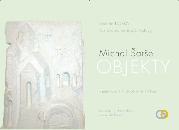 05 sarse 20051