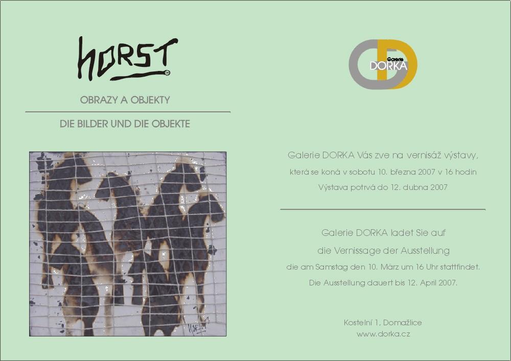 07 Horst 20071