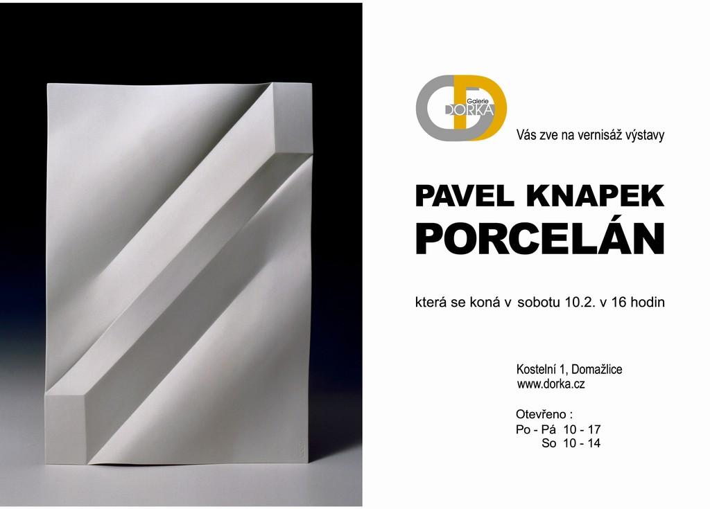 07 knapek 20071