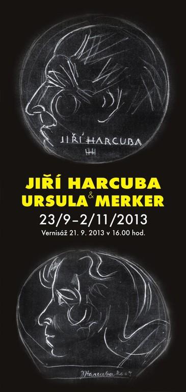 13 harcuba 20131
