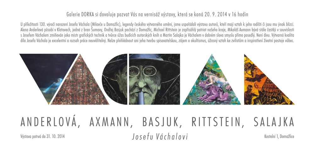14 vachal 20141