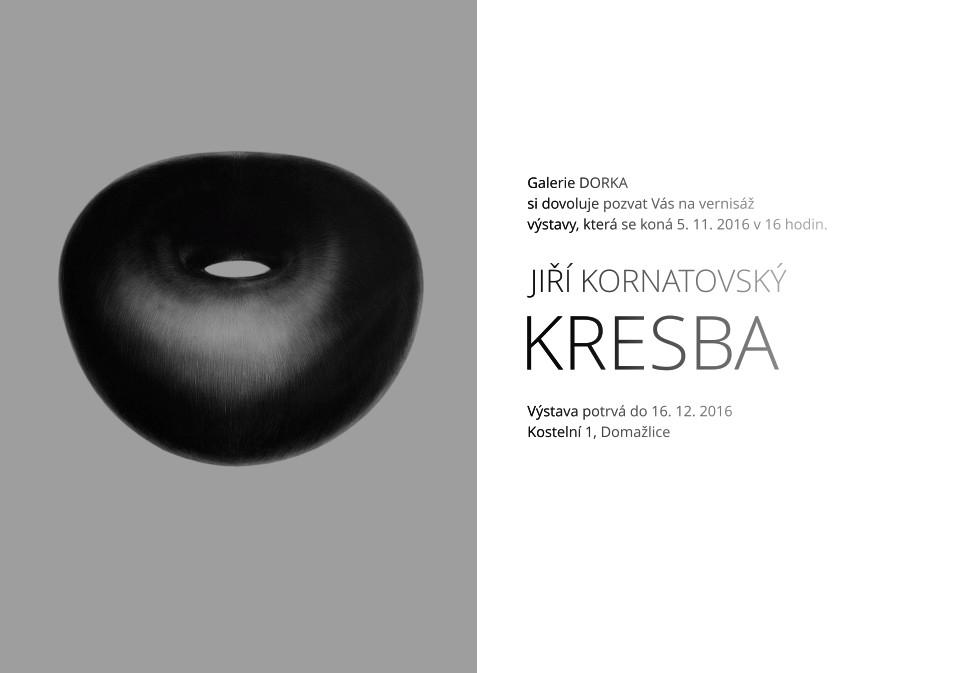 16 kornatovsky 20161