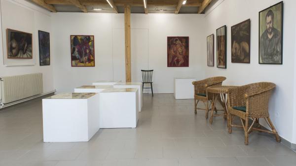 2017 atelier janular 2