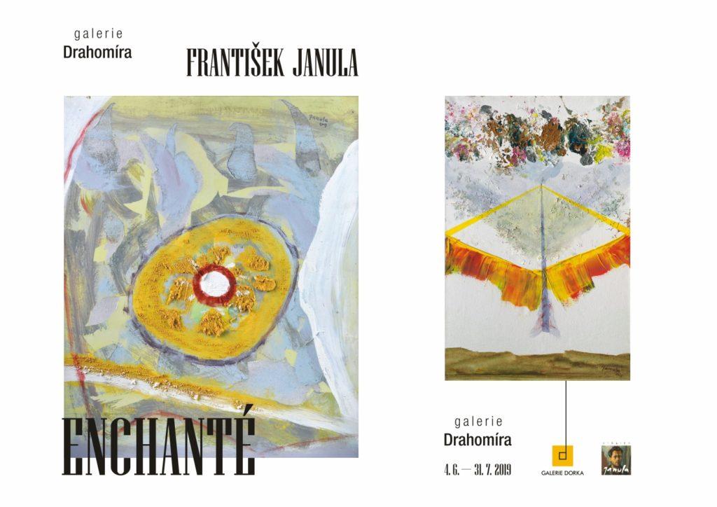 FJ Enchante A4 pozvanka 11