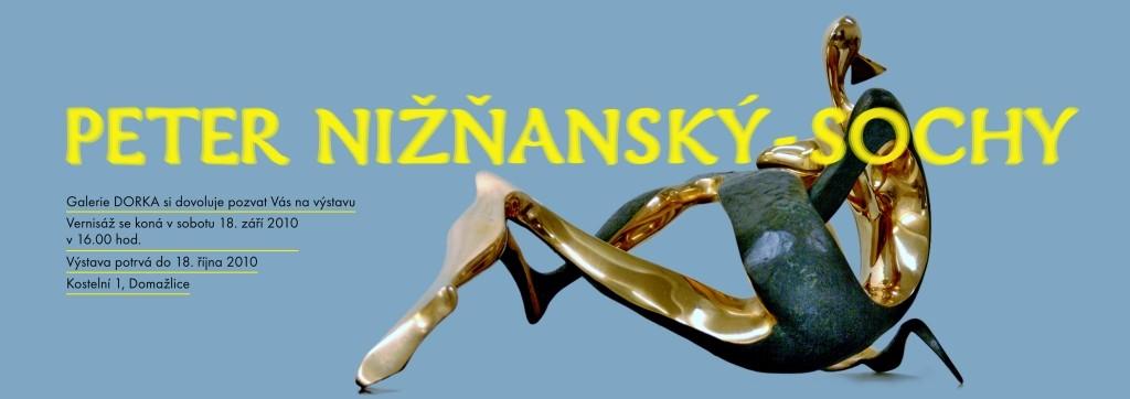 Niznansky 20101