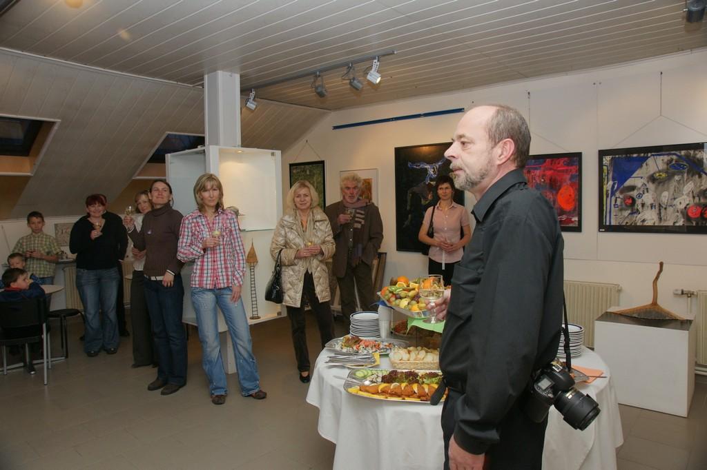 Salon 2009 Dan 017