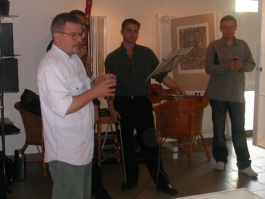 axmann 2005 11