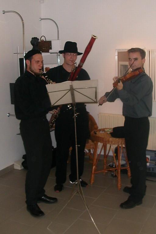 axmann 2005 8