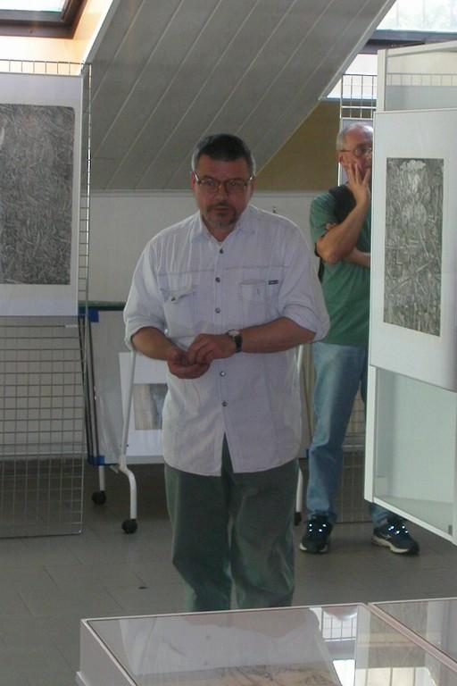 axmann 2005 9