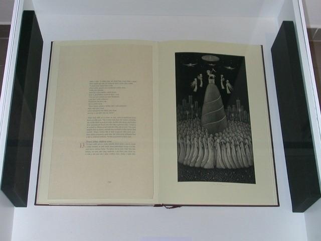 biblio 2005 9 1
