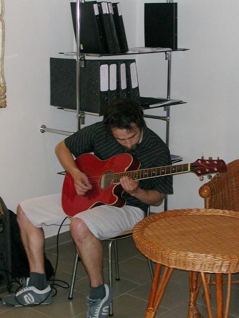 brazdovi 2005 5