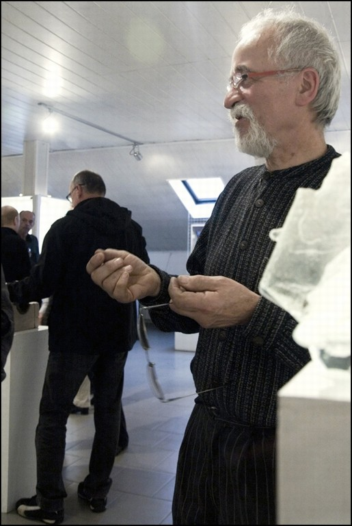 hejd homol 2011 10