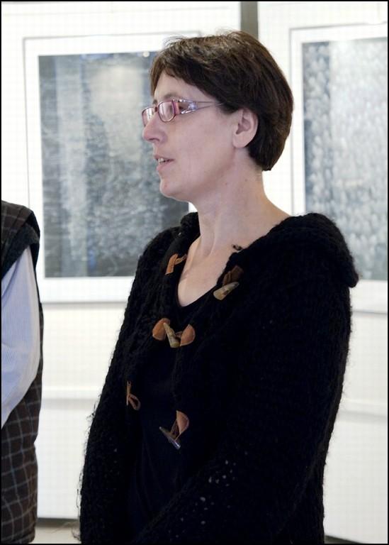 hejd homol 2011 3