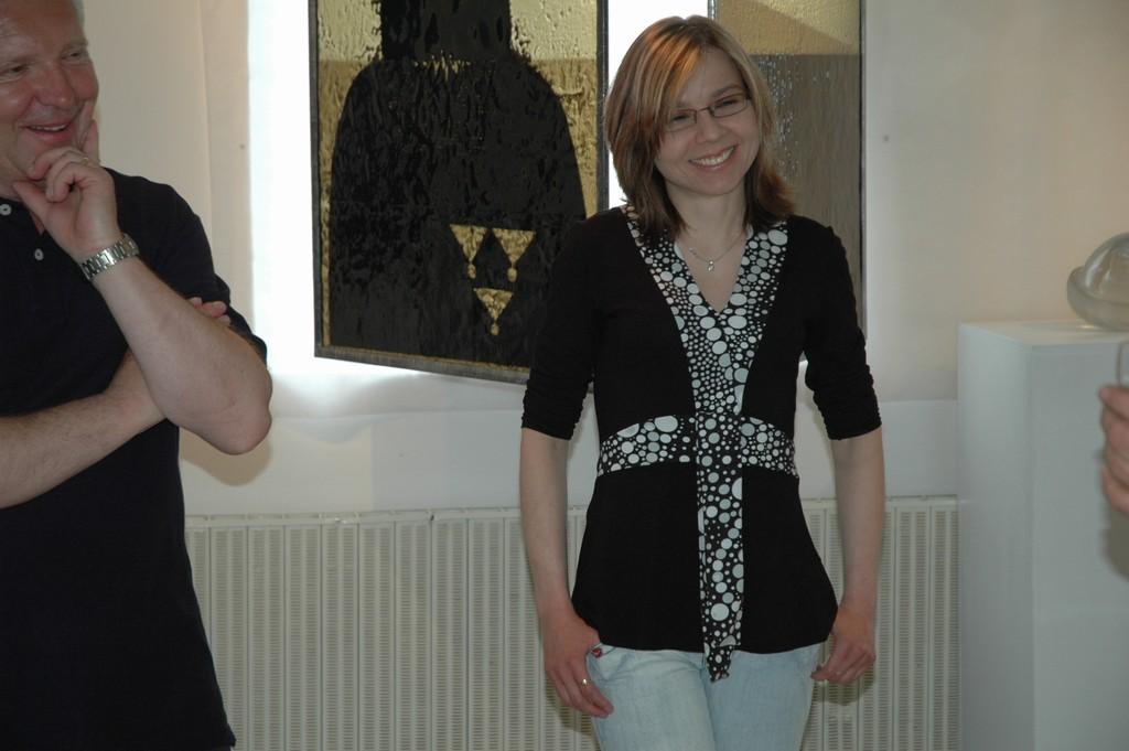 honz kotl 2009 2