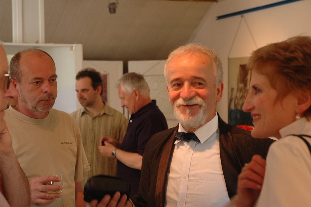 honz kotl 2009 5