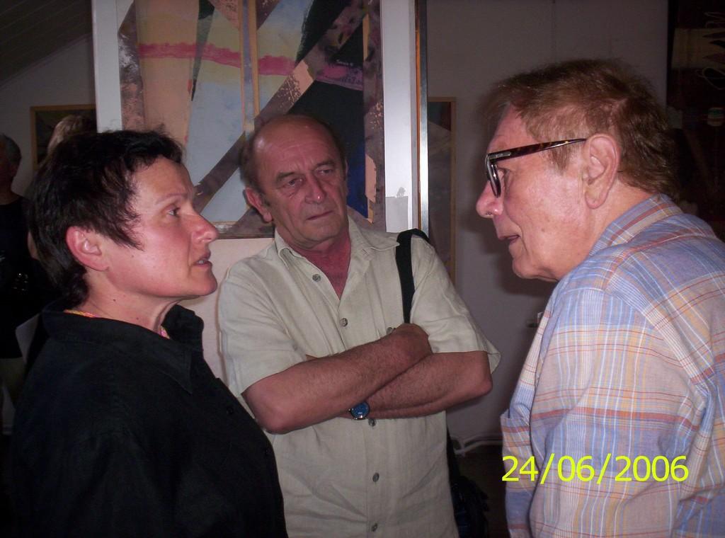 janula 2006 1