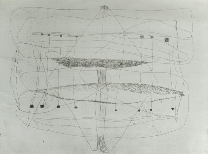 janula grafika 16