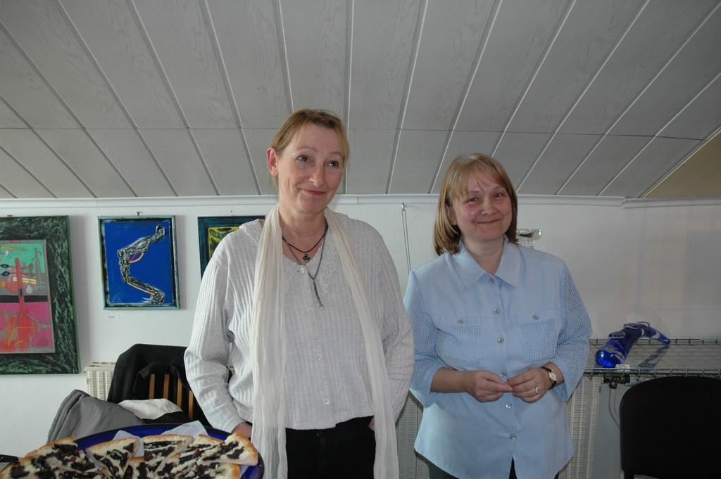 jirku 2006 5