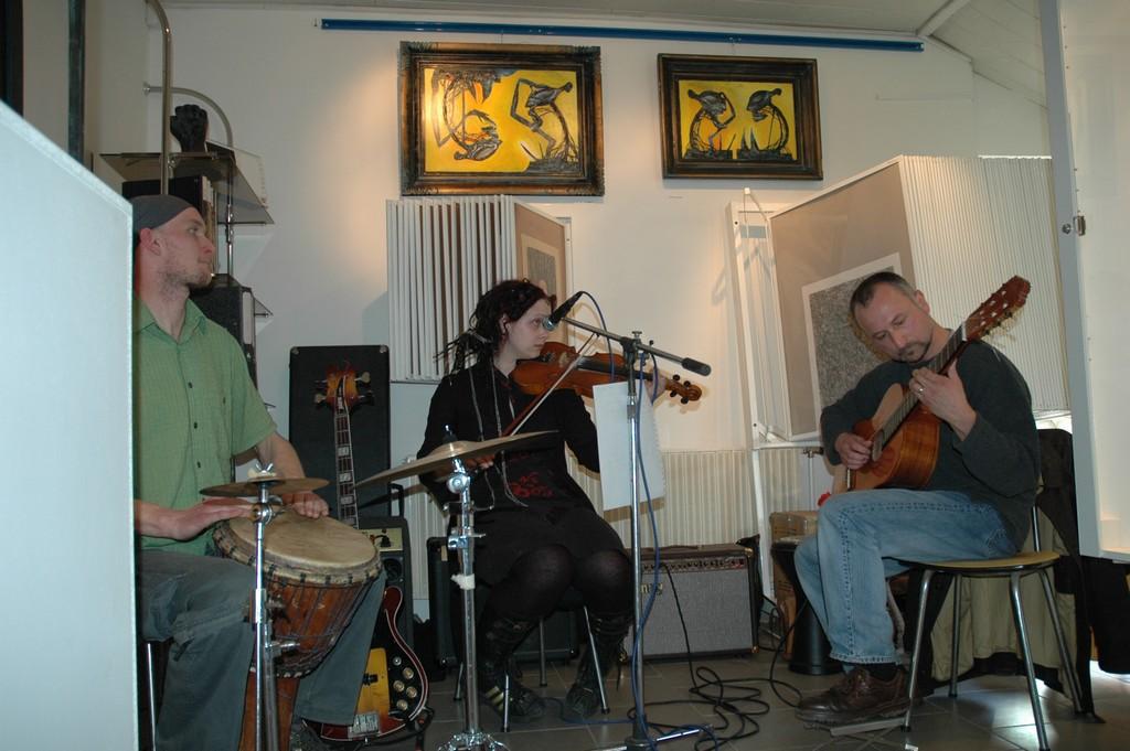 jirku 2006 7