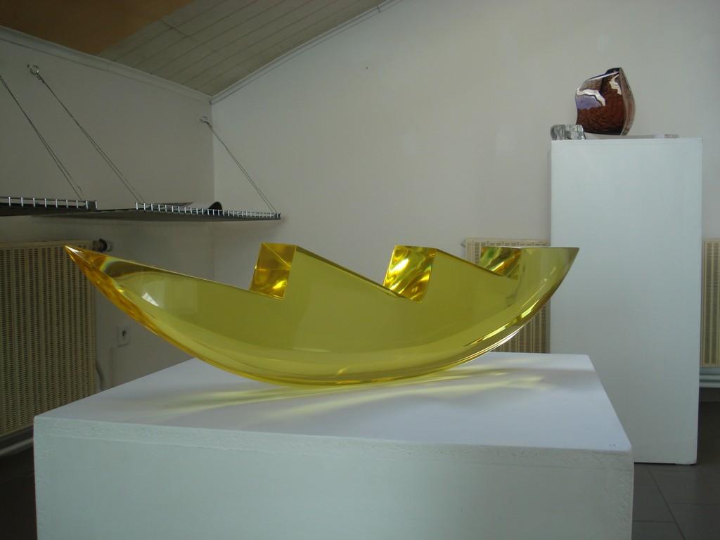klein 2011 10