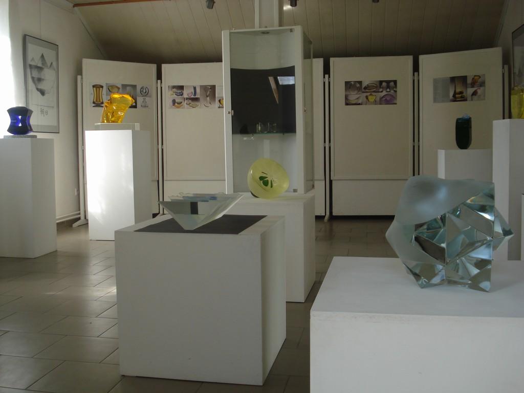 klein 2011 12