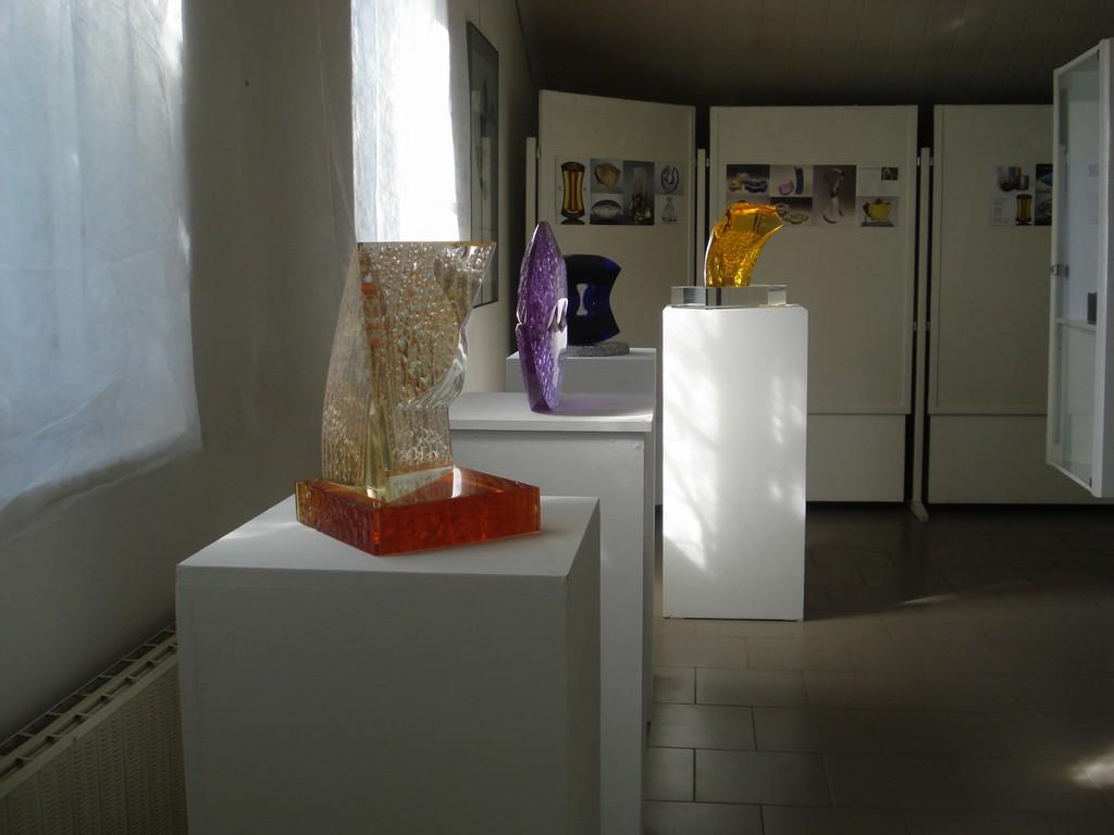klein 2011 13