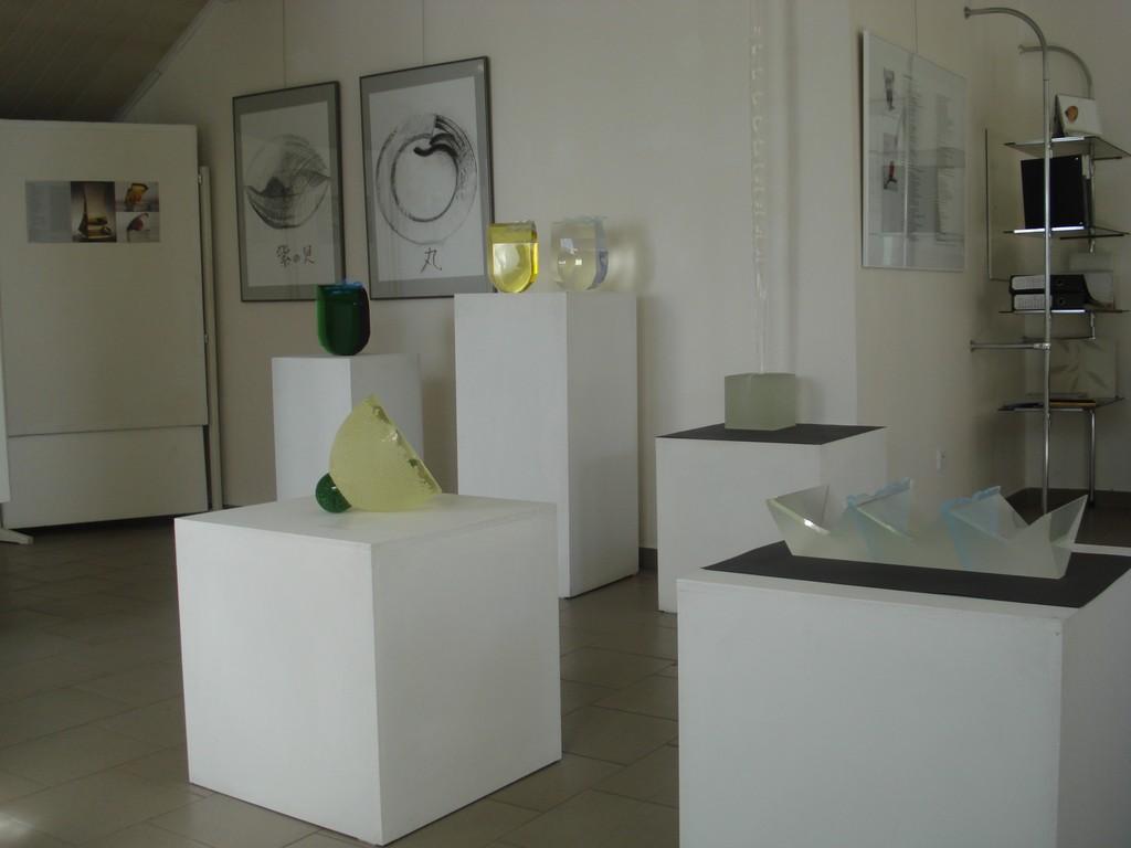 klein 2011 14
