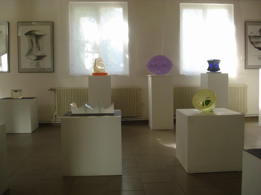 klein 2011 15