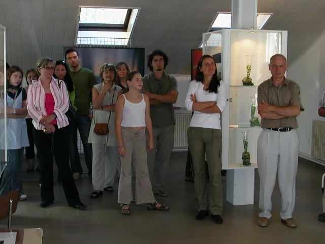 lhotak 2004 4