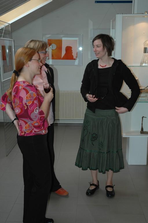 lhotak 2006 1