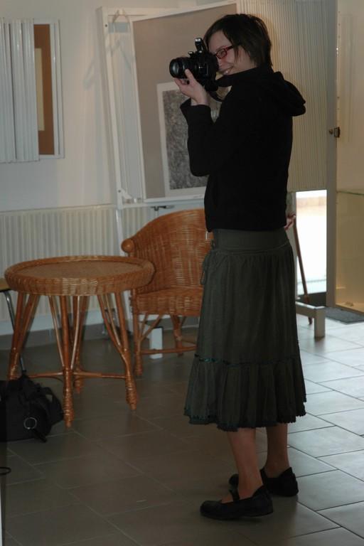 lhotak 2006 3