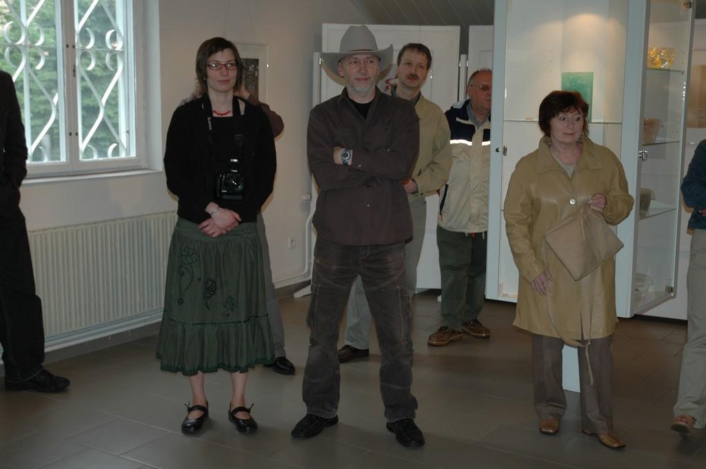 lhotak 2006 9