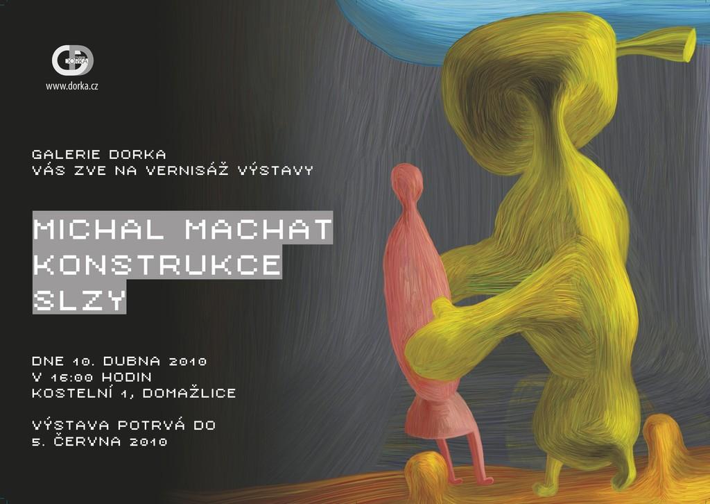 machat 20101