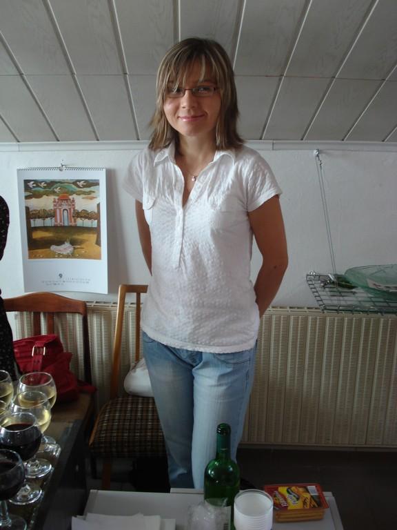 mikeska 2011 1