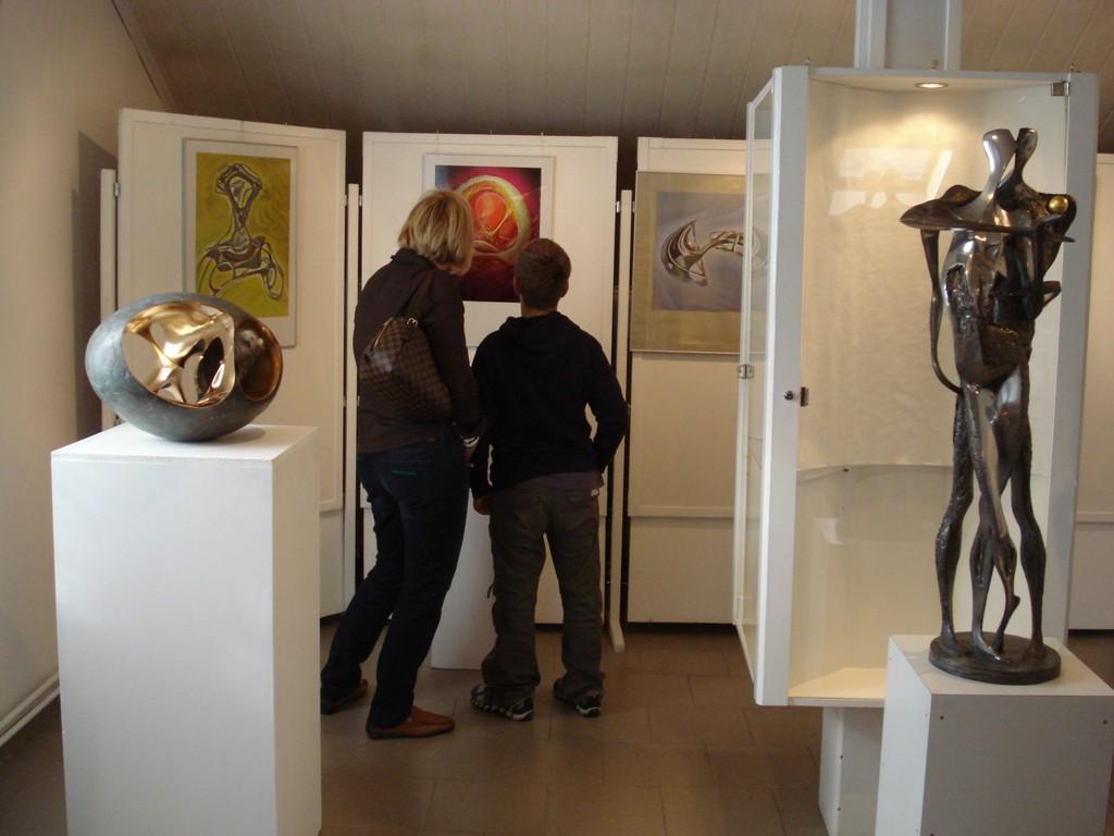 nizansky 2010 2
