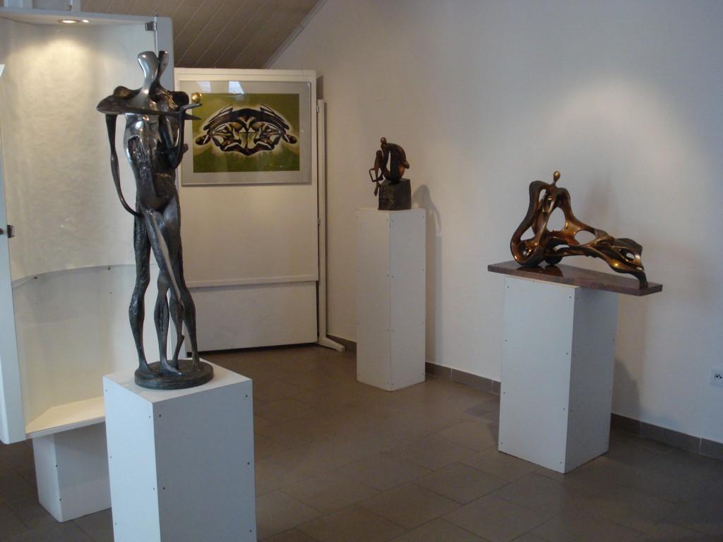 nizansky 2010 3