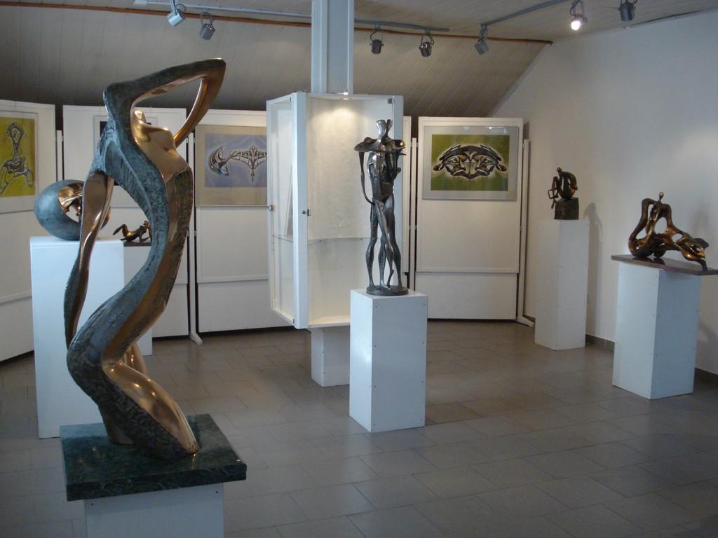 nizansky 2010 4