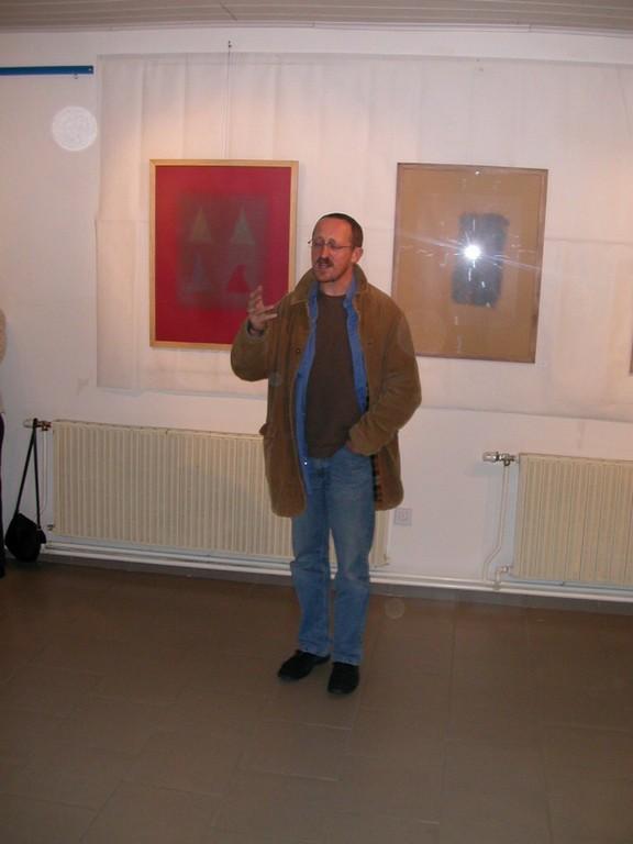 posvic 2006 10