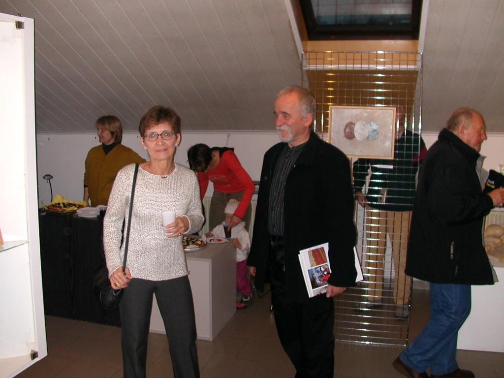 posvic 2006 3