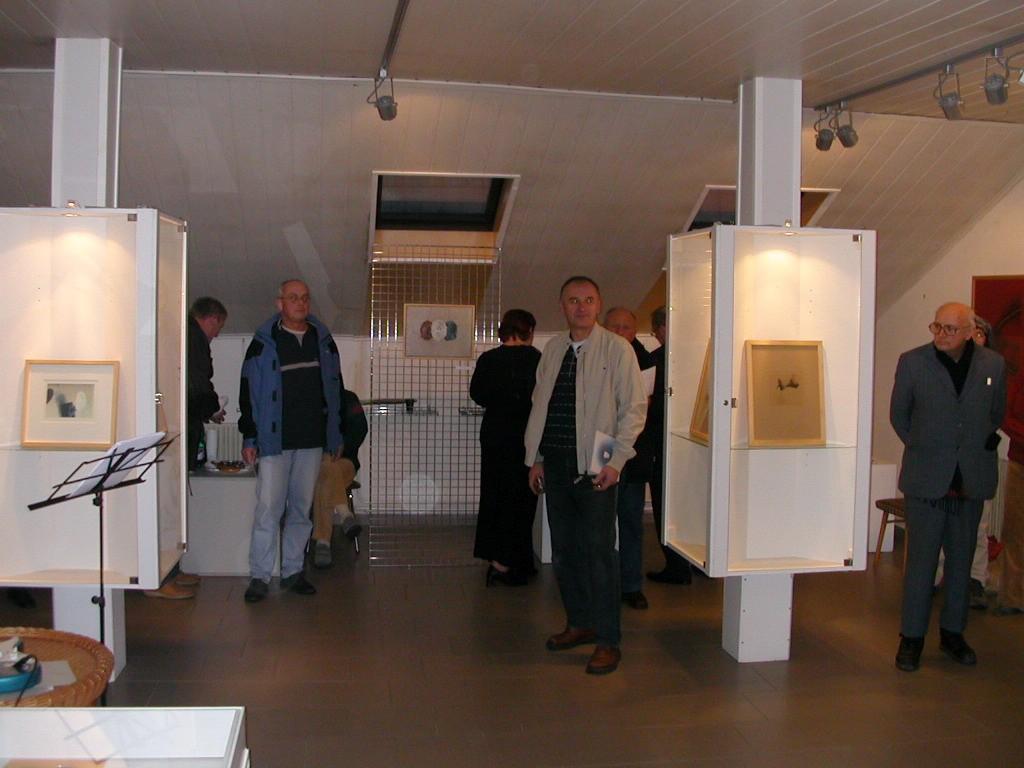 posvic 2006 4