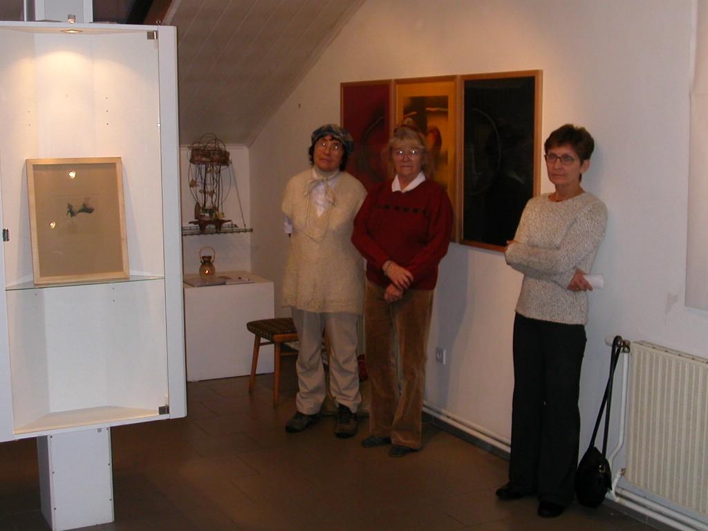 posvic 2006 8