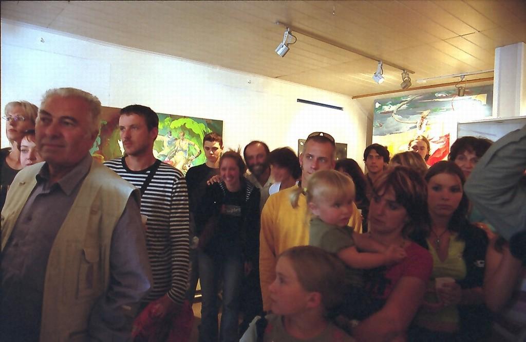 rittstein 2005 2