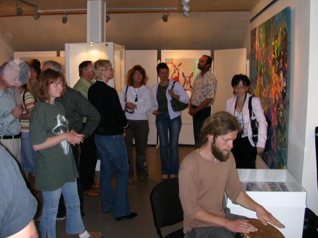 rittstein 2006 10