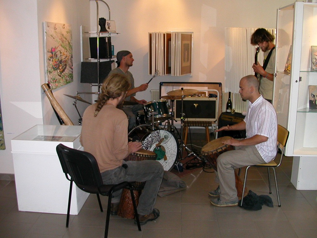 rittstein 2006 2