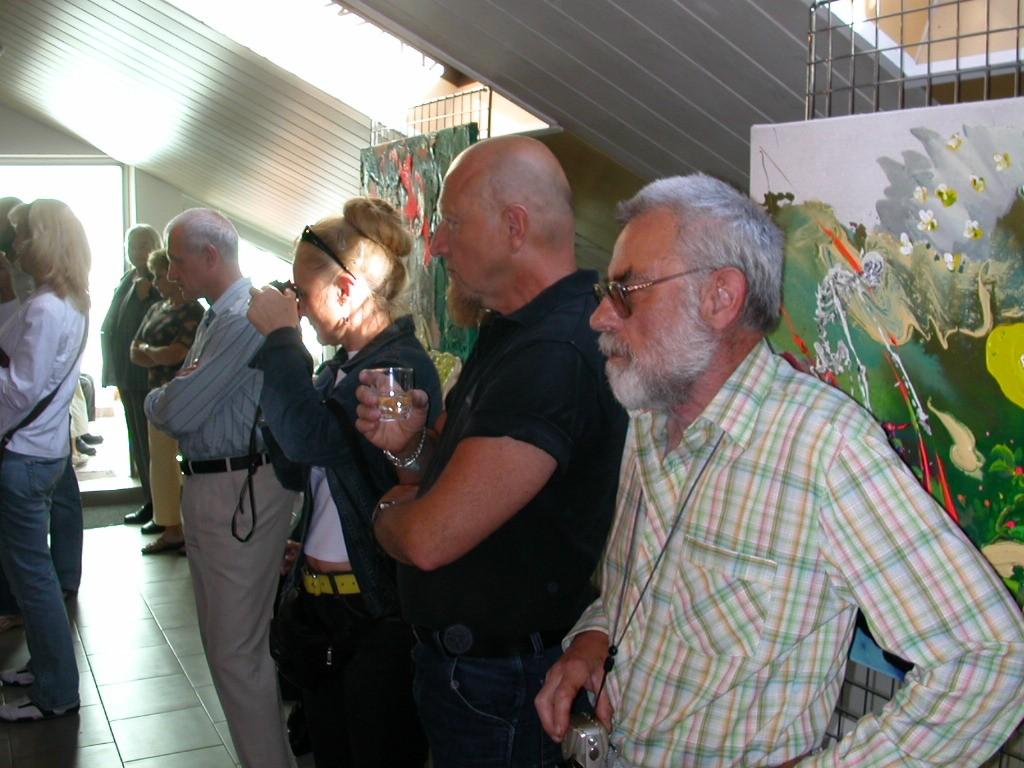 rittstein 2006 5