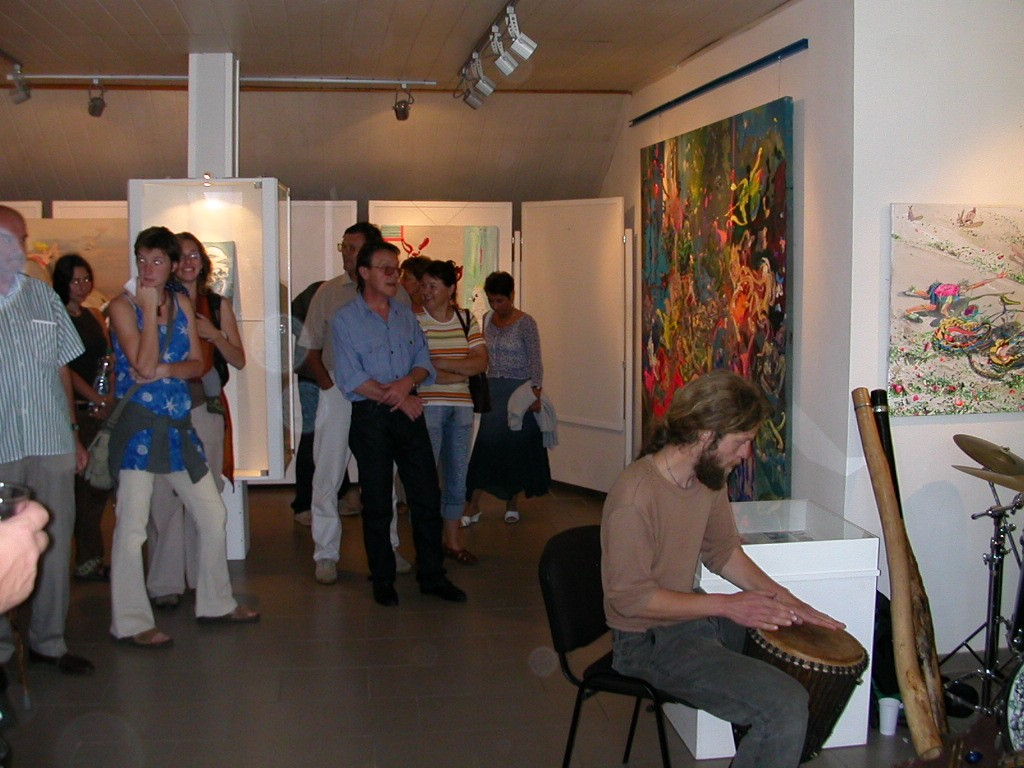 rittstein 2006 6